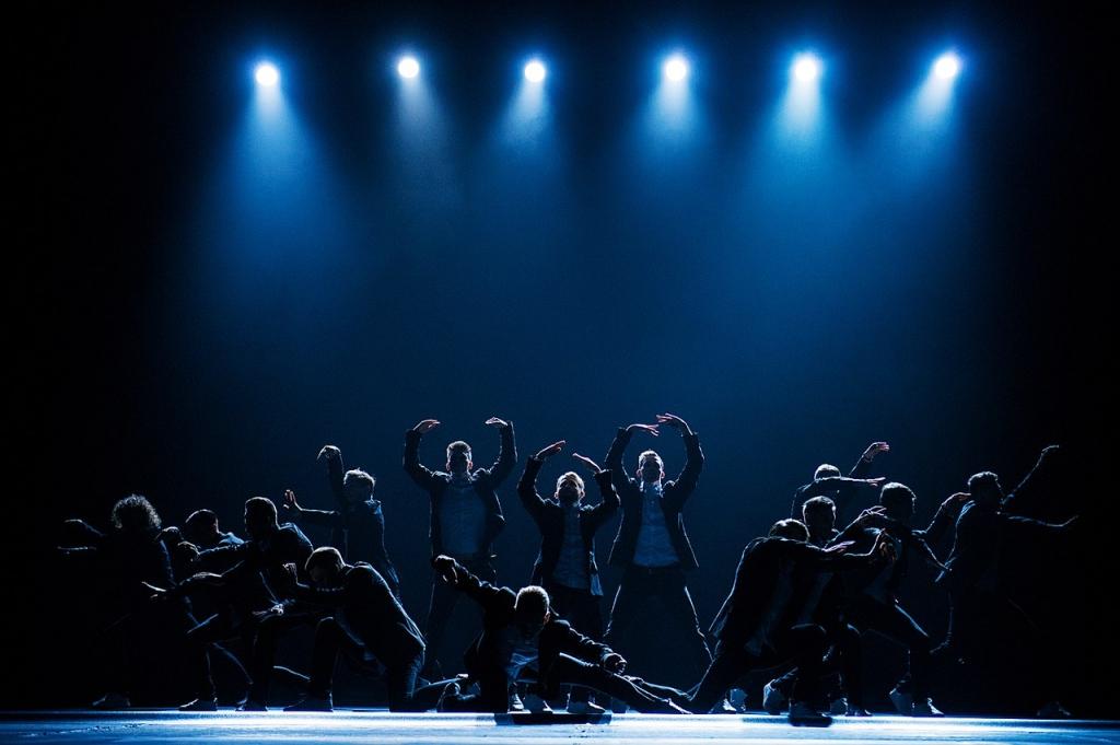 Купить билеты на театр танца искушение купить билеты смоленск на концерт